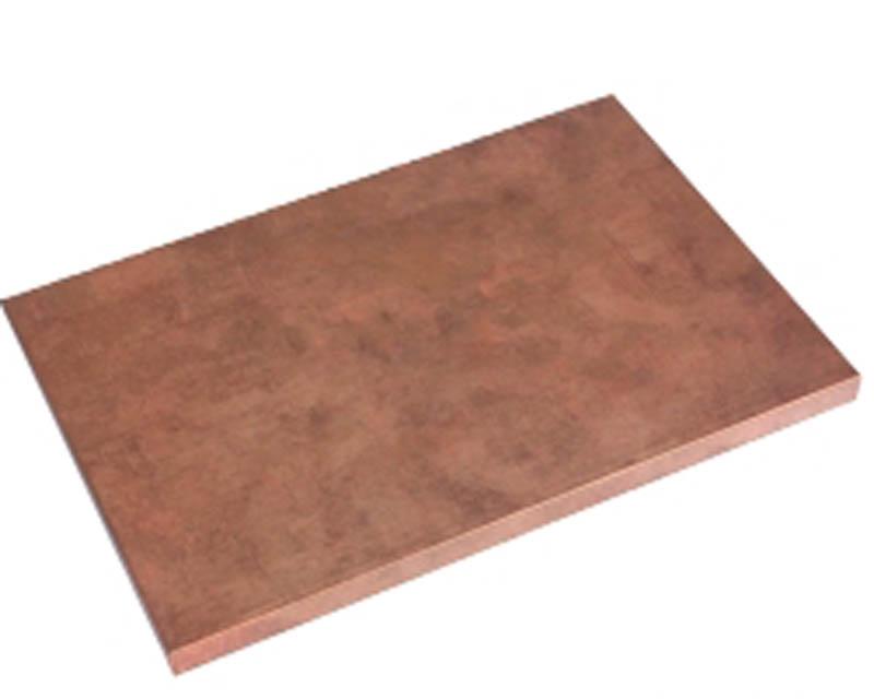 广西铜蜂窝板